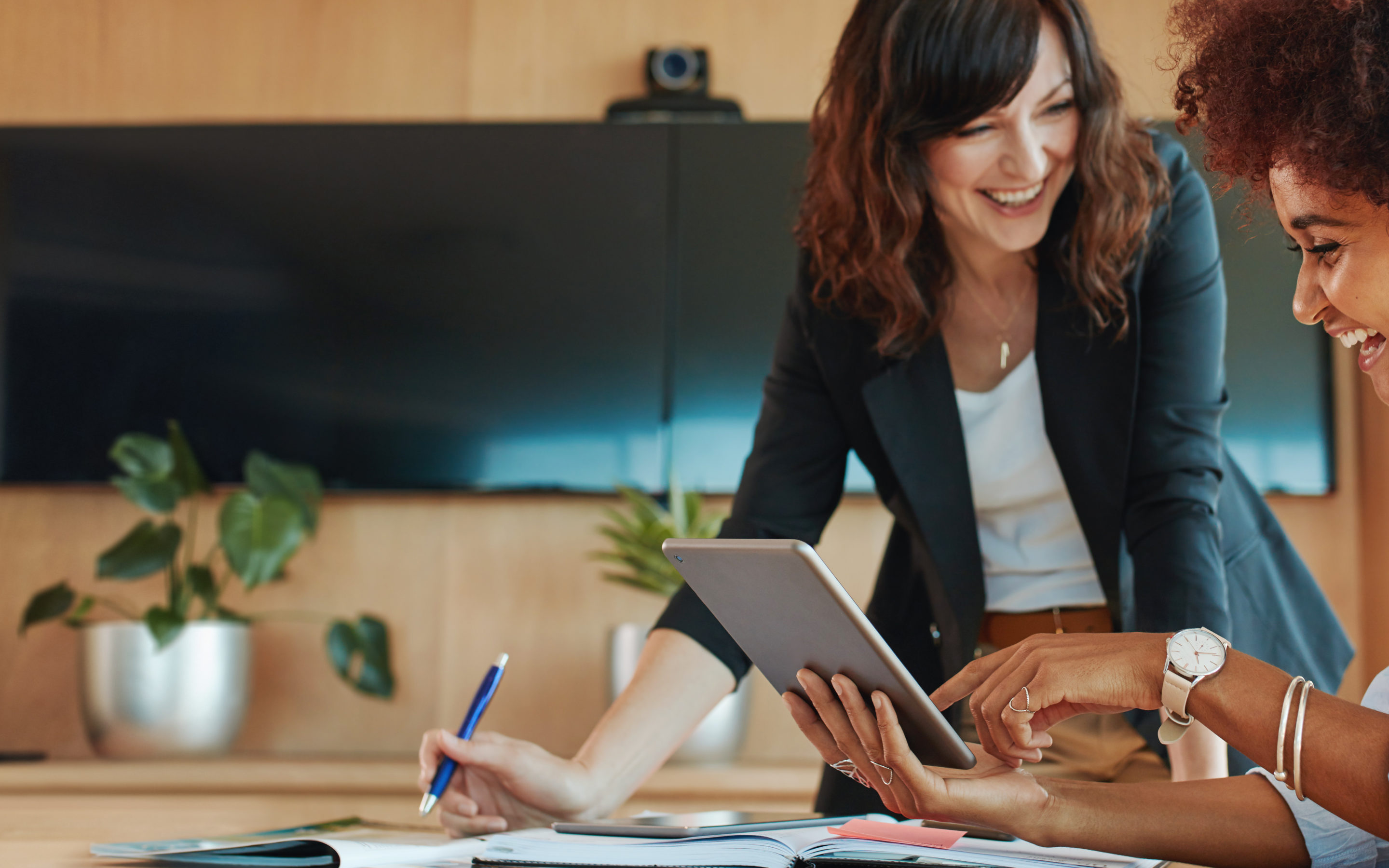 10 Compelling Reasons Your Small Business May Need a Business Coach